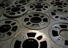 кольца Лехера 10мм лазерная резка
